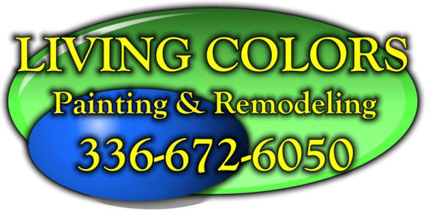 Quality Residential/Commercial Painting U0026 Remodeling....Asheboro, NC U0026  Surrounding Cities.